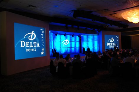 show_portfolio.delta-hotel-DSC_5343 2