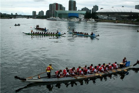 show_portfolio.dragonboat09-04