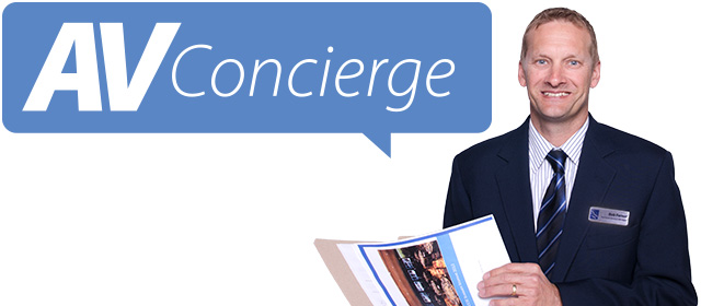 av-concierge-graphic