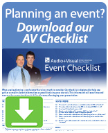 Download the SW av checklist